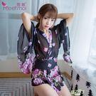 夫妻情趣內衣薄紗激情套裝透視裝sm騷性感制服女睡衣古典中國風