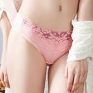 EASY SHOP-傾夜夢境 中腰三角褲...