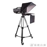 天影視通TS-S200P雙屏攝像機提詞器 微課字幕提示 播音員提字機YJT 【全館免運】