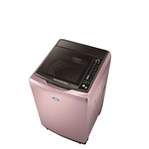 SANLUX台灣三洋19公斤變頻洗衣機SW-19DVG(含運費,不含樓層費)