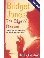 二手書博民逛書店 《Bridget Jones : The Edge of Reason》 R2Y ISBN:0330373234│HelenFielding