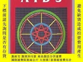 二手書博民逛書店The罕見Biology of AIDS 2e-艾滋病生物學2eY361738 Fan, Hung Fan J