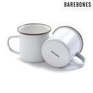 Barebones CKW-393 琺瑯杯組【兩入】 / 城市綠洲 (杯子、茶杯、水杯、馬克杯)