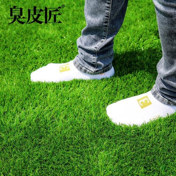 人造草坪仿真草坪人工塑料假草皮牆綠植陽台戶外裝飾綠色地毯墊子  IGO