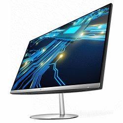 ASUS華碩 23.8吋 Zen AiO 電腦(ZN242IFGK-730CA004T)