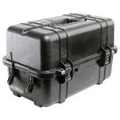 ◎相機專家◎ Pelican 1460NF 防水氣密箱(空箱不含泡棉) 塘鵝箱 防撞箱 公司貨