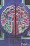 §二手書R2YB b《Taichung Unlocked:The Essenti