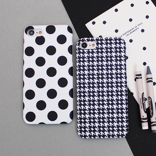 韓國 經典圖案 硬殼 手機殼│iPhone 6 6S 7 8 Plus X XS MAX XR 11 Pro LG G7 G8 V40 V50│ z7989