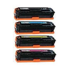 HP環保碳粉匣 CF330X 黑色 高容量適用HP Color LaserJet Enterprise M651dn / M651n / M651xh