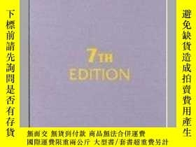 二手書博民逛書店Leica罕見Pocket BookY255562 Hove Books Hove Books 出版2004