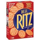 麗滋Ritz餅乾量販包300g【愛買】