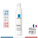 La Roche-Posay 理膚寶水 柔理可極效舒緩保濕精華 40ml【巴黎丁】