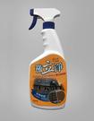 500ml黴立淨,最新科技,環保清潔劑,...