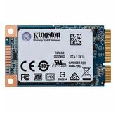 【綠蔭-免運】創見 SSD MTS820系列-480GB 固態硬碟 (SATA3) M.2 2280