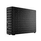 [COSCO代購] W119145 Seagate 6TB 3.5 桌上型硬碟 STEB6000403