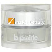 【專櫃即期品】la prairie 鉑金眼霜(20ml)[無盒有中標]-2021.02《jmake Beauty 就愛水》