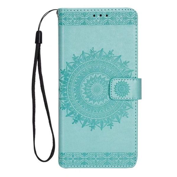 SONY XZs XA1 XA1 Ultra 手機皮套 皮套 圖騰壓花皮套 附手繩 保護套 插卡皮套 磁扣 支架 商務皮套