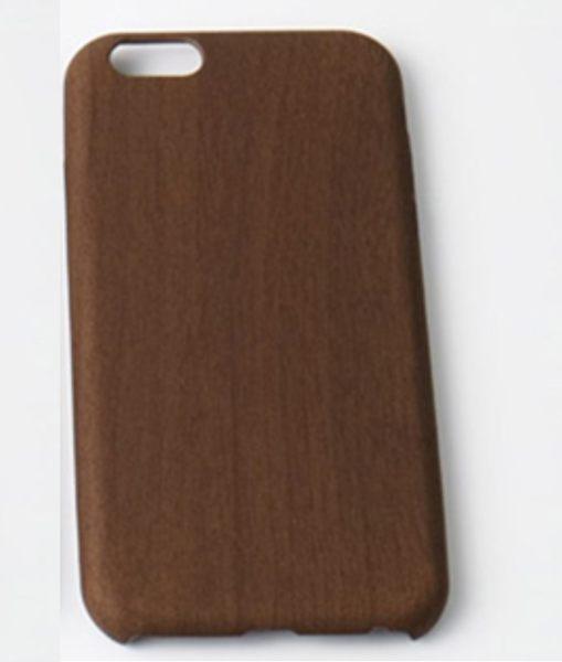 JTL Apple iPhone 7 經典細緻 木紋保護套系列,限量典藏款,木紋軟殼 保護殼