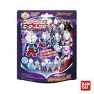 日本Bandai 超人力霸王入浴球Ⅱ(BD526001採隨機出貨) 144元