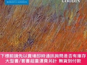 二手書博民逛書店The罕見Oxford Handbook Of Public PolicyY464532 Michael Mo