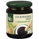 《德國Gut&Gerne》有機甜菜根糖蜜 320g/罐  1罐