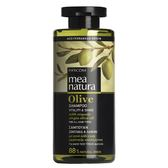 即期品 - 希臘美娜圖塔mea nature橄欖頭皮養護髮浴300ml,原價$600↘特價$99,效期2019.09