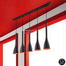 吊燈★北歐簡約 亮眼混搭樂器造型 理性與感性吊燈5燈✦燈具燈飾專業首選✦歐曼尼✦