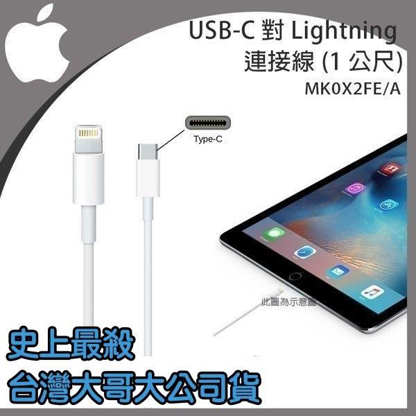 【台灣大哥大公司貨】蘋果 20W 原廠快速充電組(充電頭+充電線) iPhone13 iPhone11 iPhone12 Pro Max XS Max