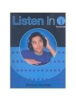 二手書博民逛書店《Listen in: Student》 R2Y ISBN:08