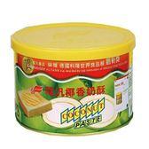 福汎椰香奶酥450g【愛買】