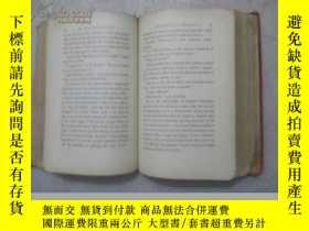 二手書博民逛書店NOTHING罕見BUT WODEHOUSEY9532 出版19