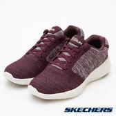 SKECHERS (女) 跑步系列 GO RUN 600 - 15065BURG
