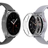 Araree 三星 Galaxy Watch 4 (40/44mm) 透明保護殼