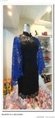 (45 Design高雄實體店面) 現貨零碼-極速出貨-特賣出清 大尺寸 小尺寸洋裝 短禮服 媽媽服伴娘 S88