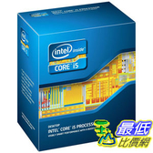 [二手裸裝品美國直購] 奔騰處理器  Intel Pentium E6700 Processor 3.20 GHz 2 MB Cache Socket LGA775 $2062