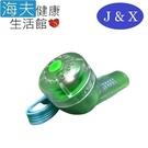 【海夫健康生活館】佳新醫療 氣震波訓練器(JXBP-002)