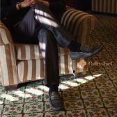 美國進口- 卡夫紳士壓力襪-黑色  卡夫壓力襪 卡夫紳士襪