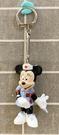 【震撼精品百貨】Micky Mouse_米奇/米妮 ~造型鑰匙圈~米妮護士#01005