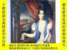 二手書博民逛書店Charlotte罕見Bonaparte 1802 - 1839 ,une princesse artiste 夏