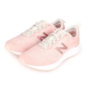 NEW BALANCE 女慢跑鞋-WIDE (免運 寬楦 NB N字鞋≡體院≡