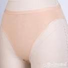 舞蹈內褲 舞蹈藝考高胯隱形肉色內褲芭蕾舞練功服專用高叉內褲DZ60 愛麗絲