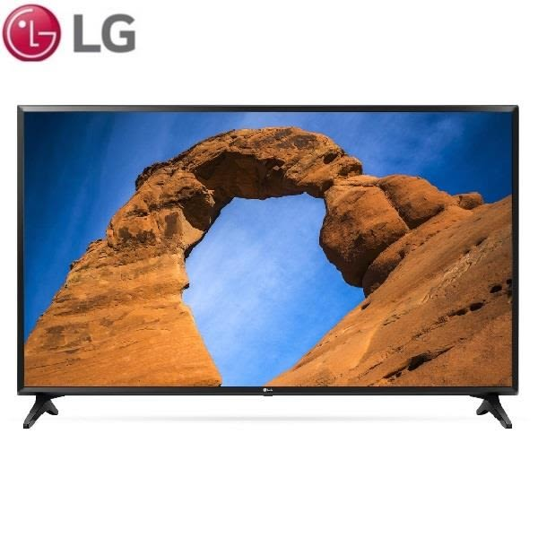 LG 43LK5700PWA IPS FHD 智慧連網液晶電視
