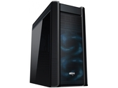 【台中平價鋪】全新 微星B250平台[武聖之魂]第七代I7-7700四核 GTX1050Ti獨顯電玩機