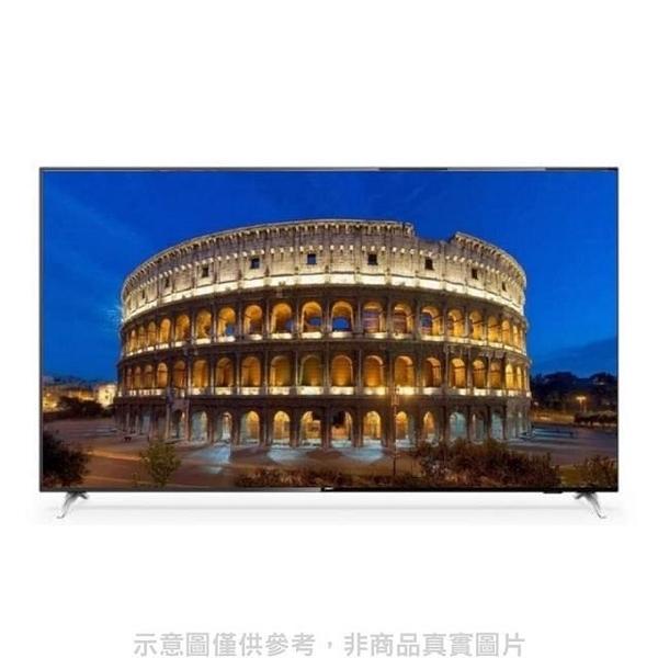 【南紡購物中心】AOC美國【50U6205】50吋4K聯網電視