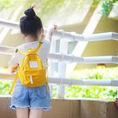 兒童糖果色雙肩背包親子包男女寶寶戶外運動