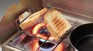 [好也戶外]UNIFLAME 烤土司架 No.U660072