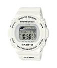 CASIO 卡西歐 BABY-G 潮汐 BLX-570-7 手錶