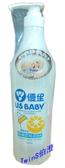 優生寶寶- 蔬果奶瓶清潔劑1000ml【清新西柚】【TwinS伯澄】