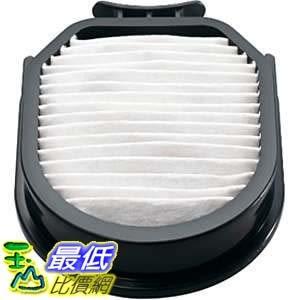 [106東京直購] Raycop SP-RS002 微過濾網 2個入 RS-300用 被褥吸塵器除塵蹣機周邊 BC1614689 O85