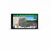 【綠蔭-免運】Garmin DriveSmart 55 5.5吋 車用衛星導航(010-02037-60)